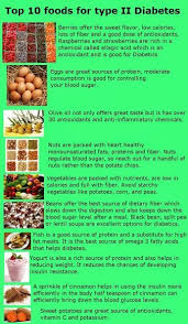 best 25 diabetes food ideas on pinterest pregnancy diabetes