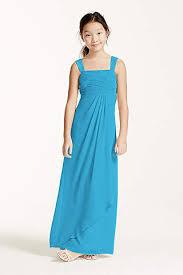 girls dresses for all occasions david u0027s bridal
