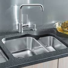 sink u0026 faucet awesome lowes faucets kitchen giagni fresco