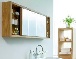 spiegelschränke für badezimmer badezimmer spiegelschrank holz haus billybullock us
