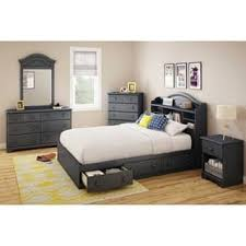 full size beds for less overstock com