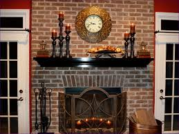 elegant mantel decorating ideas living room over fireplace ideas white fireplace mantel ideas