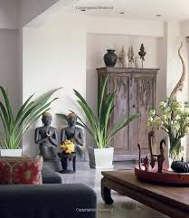 home interior books the inspired home interiors of donna karan