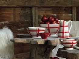 rideaux de cuisine cagne cuisine vichy 28 images cantonni 232 re cuisine en vichy d 233