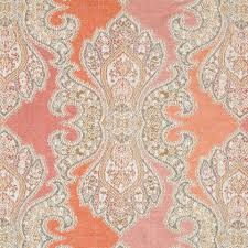 Furniture Upholstery Fabric by Teal Damask Upholstery Fabric Heavyweight Damask Medallion