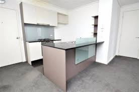 1 bedroom 1 bath in the eq tower property for rent gumtree