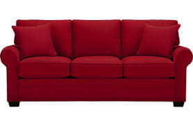 Twin Sleeper Sofa Chair by Sofa Beds Sleeper Sofas Chairs U0026 Pull Out Couches