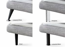 Super King Size Bed Dimensions Bonaldo Dream On Super King Size Bed Modern Super King Size Beds