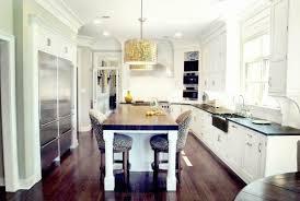 kitchen design prices kitchen beautiful custom kitchens kitchen looks kitchen cabinets