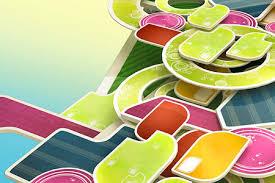 Modern Designer Wallpaper - Designer wall papers