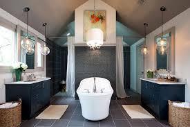 Lighting Bathrooms How To Choose Bathroom Lighting The Light House Gallery