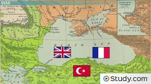 Ottoman Political System by Trouble In The Ottoman Empire The Russo Turkish War Video
