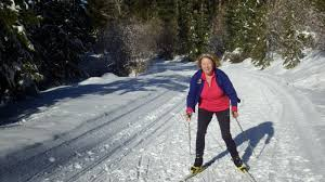 Snowpack Archives Ecowest Stueby U0027s Outdoor Journal January 2016