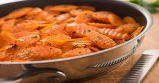 que cuisiner avec des carottes comment faire cuire les carottes carottes recettes avec facile et