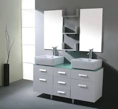 White Bathroom Vanity Ideas 329 Best Bathroom Images On Pinterest Bathroom Ideas