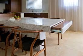 big dining room apartments alluring rustic granite dining room tables elegant