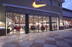 rise and roll t town nike comes to tuscaloosa nike news