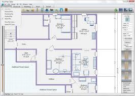 create free floor plans uncategorized create free floor plans for homes for lovely