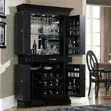 american heritage bar cabinet bar cabinet with wine storage martino bar cabinet with wine storage