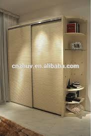 armoire design chambre en bois mur de la chambre armoire design armoire cabinet placard
