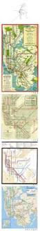 Nyc Subway Map High Resolution by 17 Best Mapas Images On Pinterest Subway Map Around The Worlds