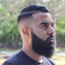 best air dry hair cuts 10 best haircuts hairstyles images on pinterest man s