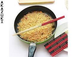ustensiles de cuisine japonaise ustensiles de cuisine japonais akazuki