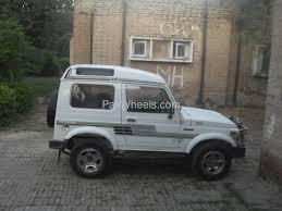 jeep pakistan suzuki potohar jeep prices in pakistan suzuki potohar for sale in