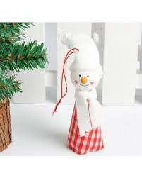 here s a great price on sale tree decoration