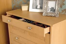 Sonata Oak Bedroom Furniture  Wardrobes From Sharps - Oak bedroom furniture uk