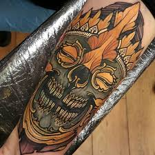 95 best tattoos images on pinterest irezumi skull tattoos and