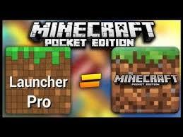 free minecraft apk minecraft pe 0 14 0 do block launcher pro free apk