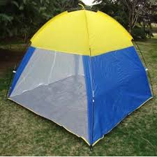 Awning Gazebo Online Get Cheap Sunshade Awning Gazebo Aliexpress Alibaba