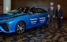 lexus jobs calgary encouraging automotive innovation to create more opportunities and