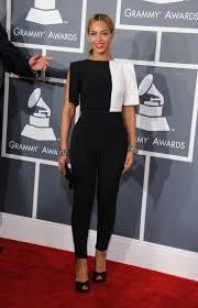 Grammy Red Carpet 2014 Best by Charitybuzz 56th Grammy Awards Exclusive Red Carpet Bleacher