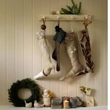 37 best christmas hallways images on pinterest christmas ideas