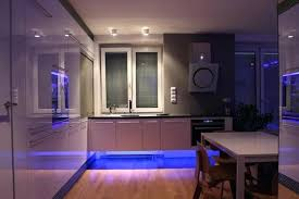 Apartment Lighting Ideas Apartment Lighting Ideas Ideas Apartment House Furniture Decor