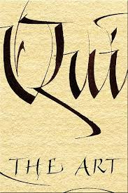 old english lettering calligraphy by denis brown