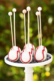 144 best cake pops images on pinterest cake ball cake bites and