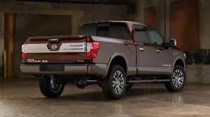 nissan titan diesel release updated the 2016 nissan titan xd cummins diesel power rumbles
