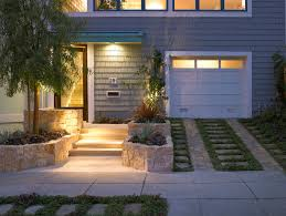 front entrance lighting ideas driveway lighting ideas exterior traditional with ceiling lighting