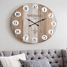 Ashley Furniture In Mishawaka Indiana Kirkland U0027s Home Facebook