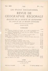 La Suite Dans Le Vignoble Du Jura Proche Le Vignoble Du Jura Et Le Problème Des Reculées Persée