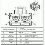 pontiaccar wiring diagram wiring diagram simonand