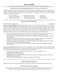 property accountant resume accountant job profile resume free resume example and writing