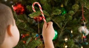 christmas tree decoration guide raftertales home improvement