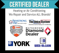 central air conditioning ac repair trane repair st louis