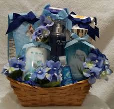 island gift basket same 61 best gift baskets by gifted occakesions n baskets images on