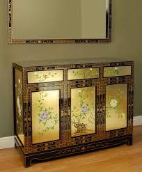 Mirrored Furniture Online Chandelier U0026 Mirror Company Shop Mirrors Chandeliers U0026 More Online
