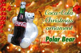 lavieen rakuten global market coca cola coca cola stylish